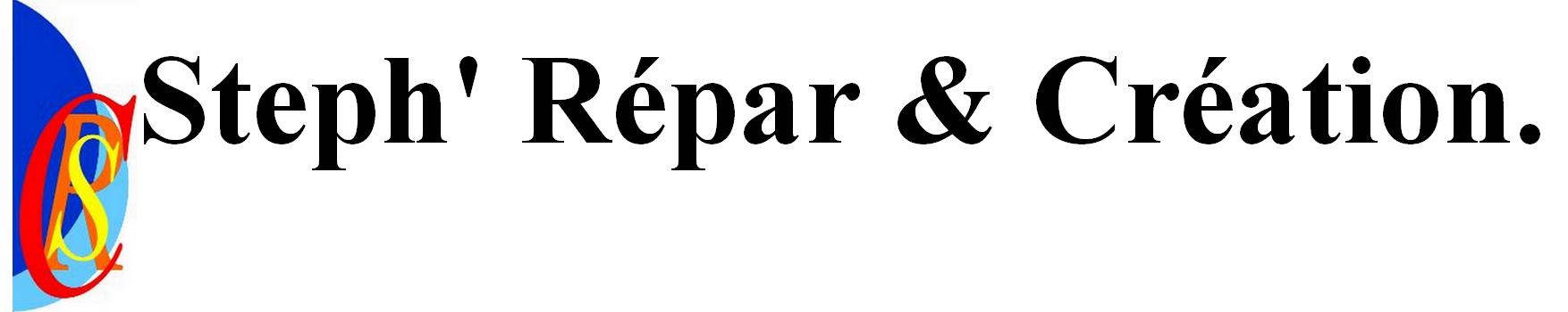 Steph' Répar & Création