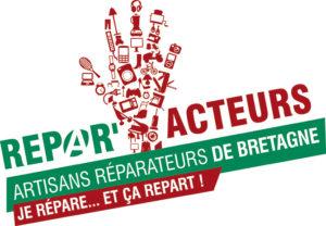 Répar' Acteur Bretagne