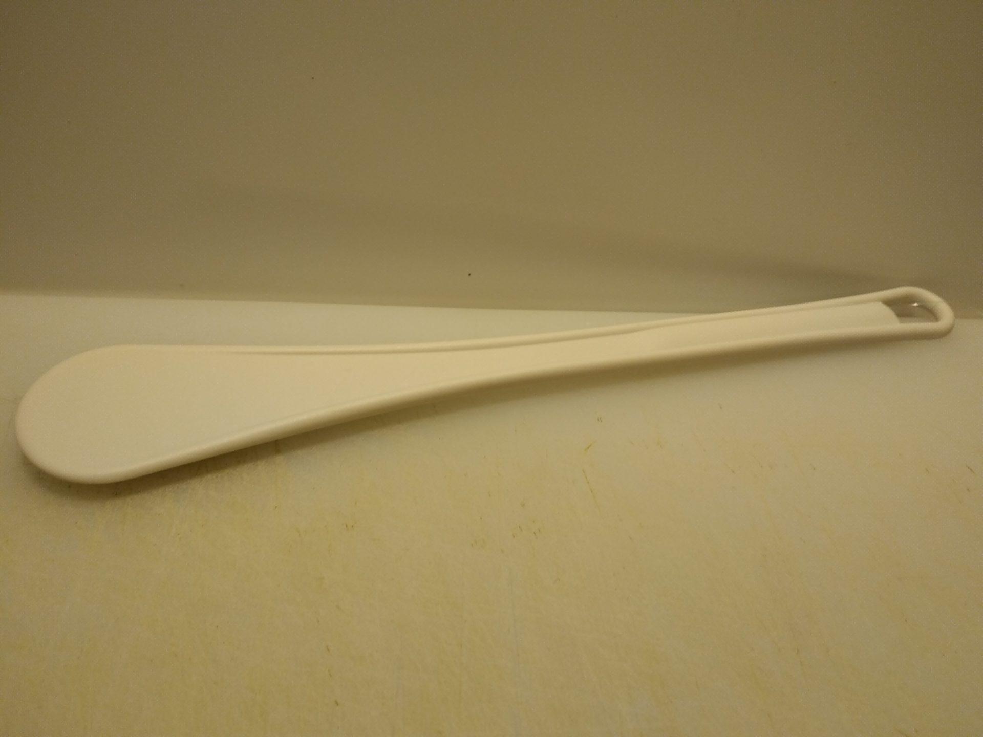 spatule composite