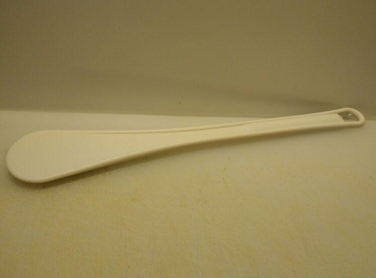 spatule composite 1